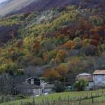 Un week end d'autunno al Rifugio Altino di Montemonaco sui Monti Sibillini3