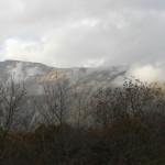 Un week end d'autunno al Rifugio Altino di Montemonaco sui Monti Sibillini39