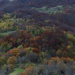 Un week end d'autunno al Rifugio Altino di Montemonaco sui Monti Sibillini4