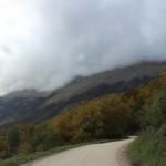Un week end d'autunno al Rifugio Altino di Montemonaco sui Monti Sibillini7