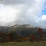 Un week end d'autunno al Rifugio Altino di Montemonaco sui Monti Sibillini8
