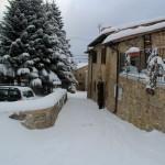 29-30 Dicembre 2014 - La neve continua a scendere10