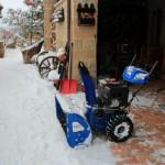 29-30 Dicembre 2014 - La neve continua a scendere11