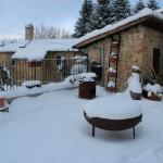 29-30 Dicembre 2014 - La neve continua a scendere14