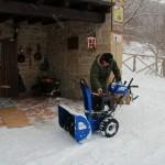 29-30 Dicembre 2014 - La neve continua a scendere15