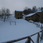 29-30 Dicembre 2014 - La neve continua a scendere16