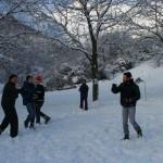 29-30 Dicembre 2014 - La neve continua a scendere3