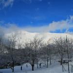 29-30 Dicembre 2014 - La neve continua a scendere5