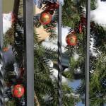29-30 Dicembre 2014 - La neve continua a scendere7
