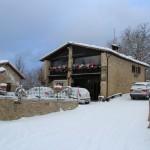 29-30 Dicembre 2014 - La neve continua a scendere8