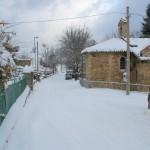 29-30 Dicembre 2014 - La neve continua a scendere9