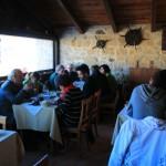 La Befana al Rifugio Altino di Montemonaco18