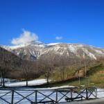 La Befana al Rifugio Altino di Montemonaco2