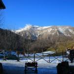 La Befana al Rifugio Altino di Montemonaco34