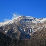 La Befana al Rifugio Altino di Montemonaco35