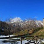 La Befana al Rifugio Altino di Montemonaco4