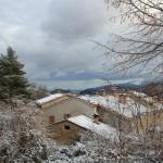 Santo Stefano al Rifugio Altino7