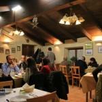 San Valentino al Rifugio Altino di Montemonaco sui Monti Sibillini15