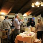 San Valentino al Rifugio Altino di Montemonaco sui Monti Sibillini16