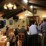 San Valentino al Rifugio Altino di Montemonaco sui Monti Sibillini17