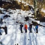 San Valentino al Rifugio Altino di Montemonaco sui Monti Sibillini29