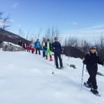 San Valentino al Rifugio Altino di Montemonaco sui Monti Sibillini31