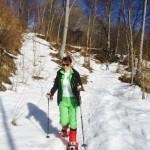 San Valentino al Rifugio Altino di Montemonaco sui Monti Sibillini33