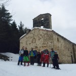 San Valentino al Rifugio Altino di Montemonaco sui Monti Sibillini34