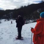 San Valentino al Rifugio Altino di Montemonaco sui Monti Sibillini35