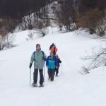 San Valentino al Rifugio Altino di Montemonaco sui Monti Sibillini36