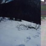 San Valentino al Rifugio Altino di Montemonaco sui Monti Sibillini37