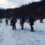 San Valentino al Rifugio Altino di Montemonaco sui Monti Sibillini38