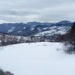 San Valentino al Rifugio Altino di Montemonaco sui Monti Sibillini39