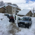 2015-03-07 Il nevone al Rifugio Altino di Montemonaco10