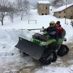 2015-03-07 Il nevone al Rifugio Altino di Montemonaco11