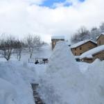 2015-03-07 Il nevone al Rifugio Altino di Montemonaco5