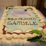 Battesimo di Samuele al Rifugio Altino81