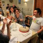Serata Latino Americana al Rifugio Altino16