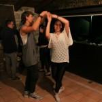 Serata Latino Americana al Rifugio Altino39
