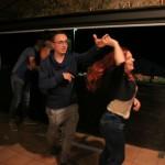 Serata Latino Americana al Rifugio Altino42