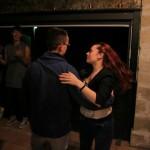 Serata Latino Americana al Rifugio Altino43
