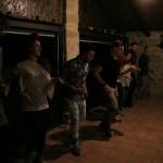 Serata Latino Americana al Rifugio Altino57