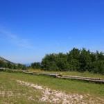 Ponte del 2 Giugno al Rifugio Altino di Montemonaco10
