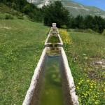 Ponte del 2 Giugno al Rifugio Altino di Montemonaco15