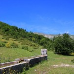 Ponte del 2 Giugno al Rifugio Altino di Montemonaco5