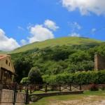 Weekend di fine Giugno al Rifugio Altino di Montemonaco10