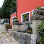 Weekend di fine Giugno al Rifugio Altino di Montemonaco12