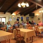 Weekend di fine Giugno al Rifugio Altino di Montemonaco26