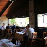 Weekend di fine Giugno al Rifugio Altino di Montemonaco27