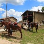 Weekend di fine Giugno al Rifugio Altino di Montemonaco61